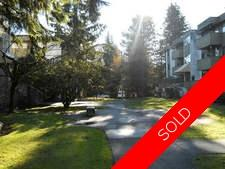 Port Coquitlam Add New Value ... for sale: Orchard Valley Estates 2 bedroom  (Listed 2017-09-27)