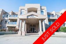 Central Pt Coquitlam Condo for sale:  2 bedroom 1,195 sq.ft. (Listed 2019-04-18)