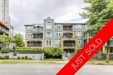 North Coquitlam Condo for sale:  2 bedroom 918 sq.ft. (Listed 2019-09-11)