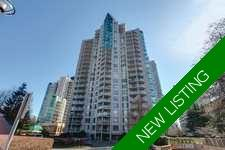 North Coquitlam Condo for sale:  2 bedroom 1,038 sq.ft. (Listed 2019-09-11)