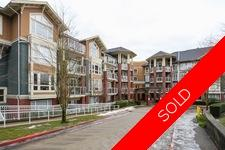 New Westminster Condo for sale:  2 bedroom 1,066 sq.ft. (Listed 2017-01-16)