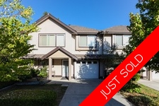 Maple Ridge Add New Value ... for sale: Westside Court 3 bedroom 1,334 sq.ft. (Listed 2017-09-13)