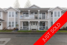 Maple Ridge Add New Value ... for sale:  2 bedroom 1,032 sq.ft. (Listed 2017-12-08)