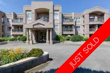 Central Pt Coquitlam Condo for sale:  2 bedroom 1,030 sq.ft. (Listed 2018-07-18)