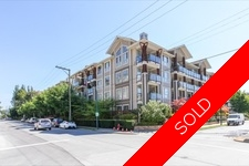 Central Pt Coquitlam Condo for sale:  2 bedroom 1,020 sq.ft. (Listed 2016-08-15)