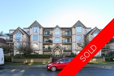 Port Coquitlam Condo for sale: Forestside  1 bedroom 853 sq.ft. (Listed 2017-01-23)