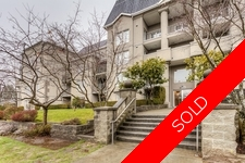 Port Coquitlam Add New Value ... for sale: The Charleston 2 bedroom 890 sq.ft. (Listed 2017-02-02)