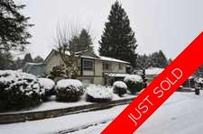 Southwest Maple Ridge House for sale:  4 bedroom 2,009 sq.ft. (Listed 2020-02-19)