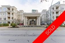 North Coquitlam Condo for sale: Marlborough House 2 bedroom 915 sq.ft. (Listed 2020-05-05)