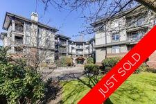 Northwest Maple Ridge Condo for sale:  2 bedroom 922 sq.ft. (Listed 2020-05-25)