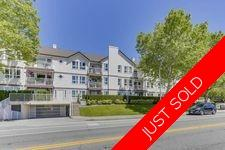 Cloverdale BC Apartment/Condo for sale:  2 bedroom 1,150 sq.ft. (Listed 2020-06-02)